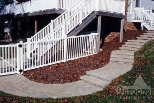 Brick-Paver-sidewalk-lg