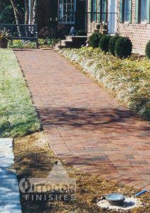 Brick-Walk-Clay-Pavers-lg