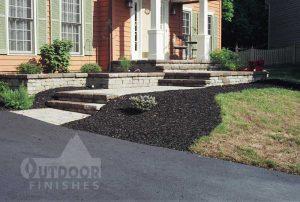 Brick-walk-planter-lg