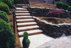 Flagstone-Patio-Steps-lg1