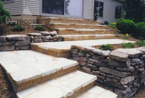 Flagstone-Patio-Steps-lg2