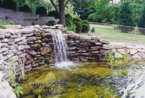 Koi-Pond-Waterfall-lg