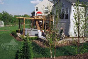 Landscaping-Patio-lg
