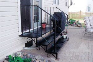Ornamental-Iron-Steps-lg