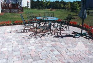 Paver-Backyard-Patio-lg