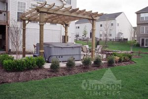 Paver-Patio-Landscaping-1lg