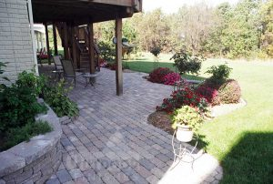 Paver-Patio-in-Urbana-lg