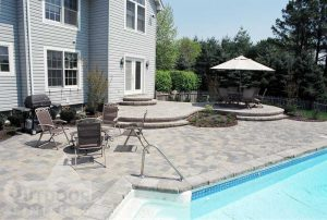 Paver-Swimming-Pool-1lg