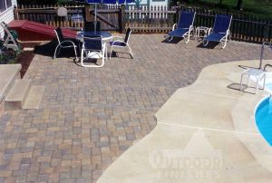 Pool-Patio-21793-lg