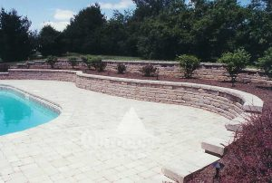 Pool-Patio-Wall-MD-lg1