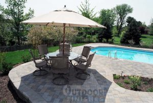 Raised-Paver-Patio-1lg
