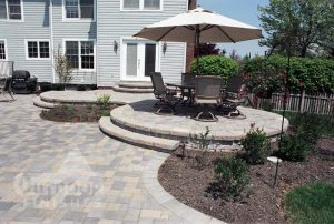 Raised-Paver-Patio-2lg