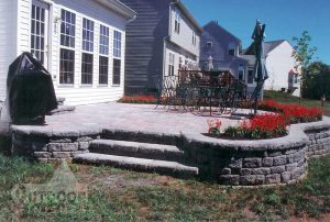 Raised-Paver-Patio-lg