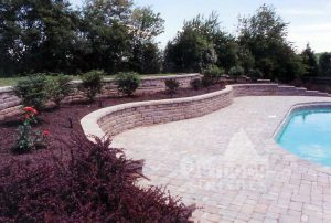Retaining-Wall-Pool-lg