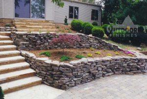 Stone-Wall-Flagstone-lg
