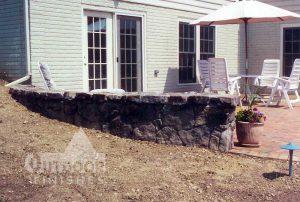 Stone-Walls-Seat-1lg