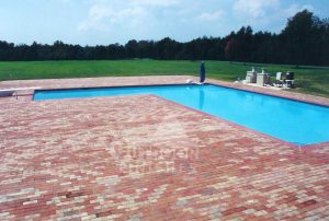 Swimming-Pool-Brick-lg