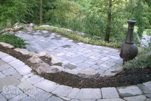 Terraced-Paver-Patio-lg
