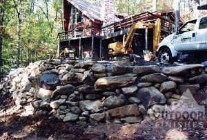 boulder-wall-1-lg