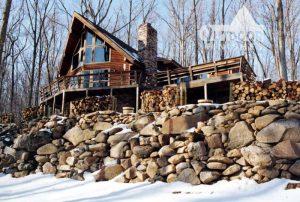 boulder-wall-snow2-lg