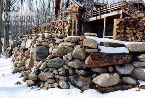 boulder-wall-snow3-lg