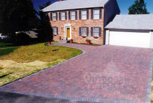 driveway-Hagerstown-lg