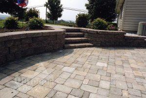 patio-&-wall-lg1