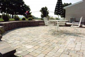 patio-&-wall-lg2