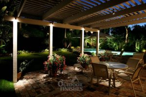 patio_lighting_lg