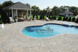 poolsidepatio1-lg