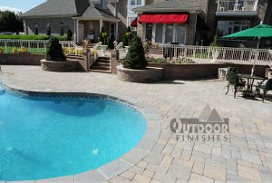 poolsidepatio3-lg