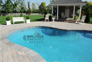 poolsidepatio5-lg