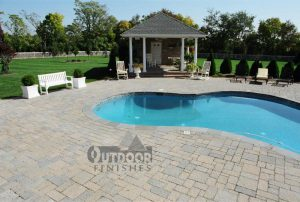 poolsidepatio6-lg
