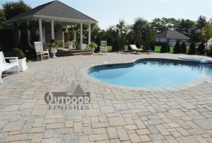 poolsidepatio8-lg