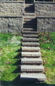 retaining-wall-steps-lg