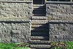 retaining-wall-steps-sm