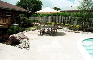rocks&landscaping1lg