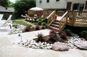 rocks&landscaping2lg