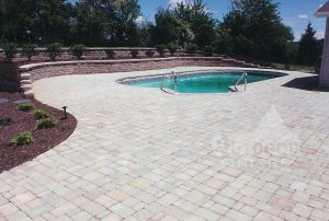 Pool-Patio-Wall-MD-lg2